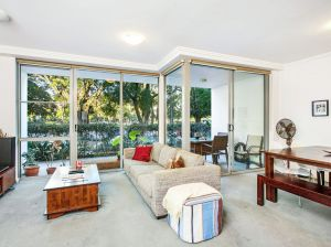 Property in Redfern - Sold for $1,000,000