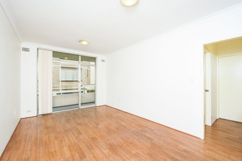 Bondi Properties For Rent