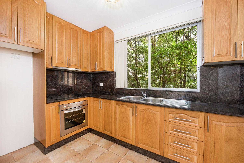 Bondi real estate For Rent