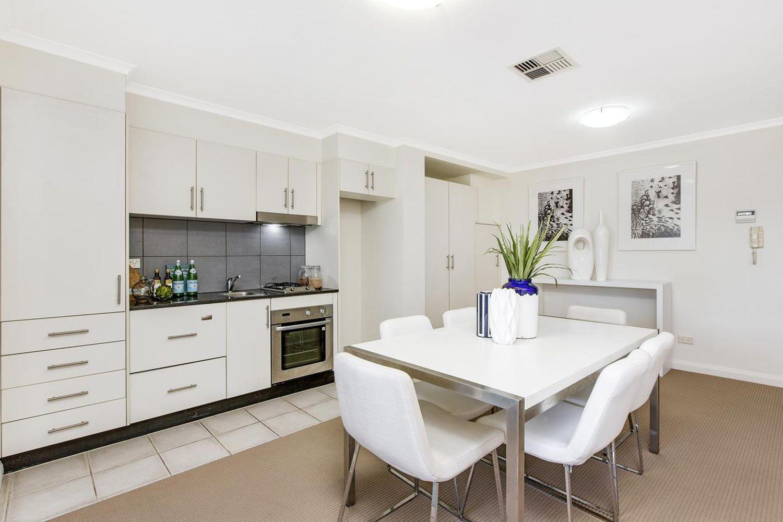 Property Sold in Waterloo