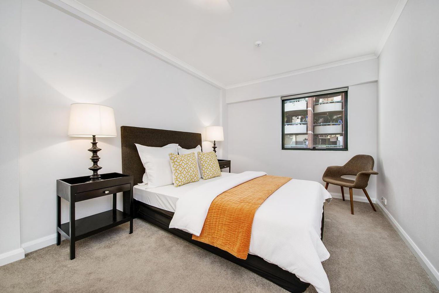 Surry Hills real estate Sold
