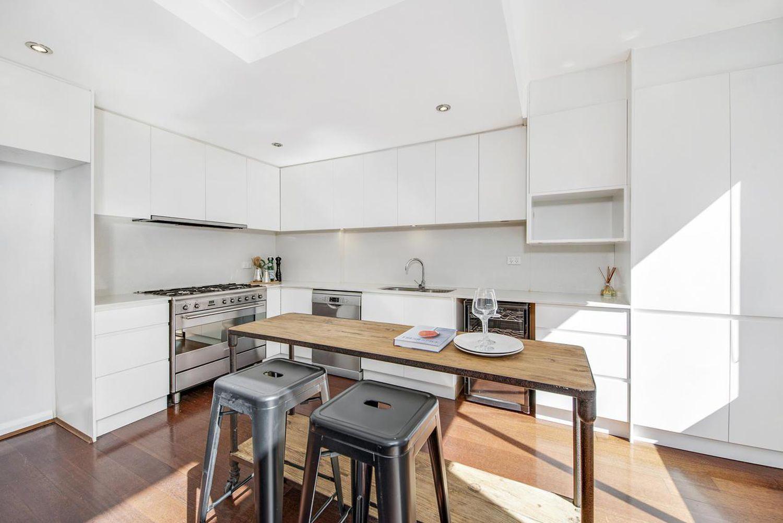 Surry Hills Properties Sold