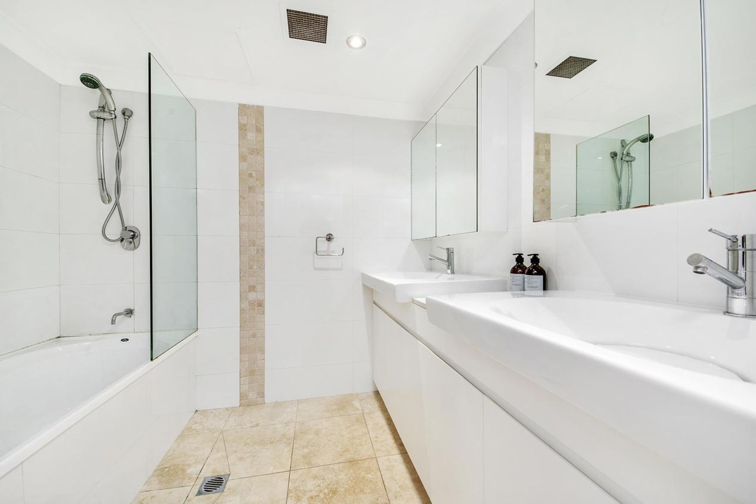 Open for inspection in Surry Hills