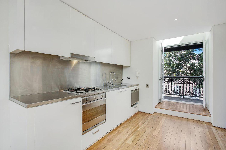 Darlinghurst Properties Sold