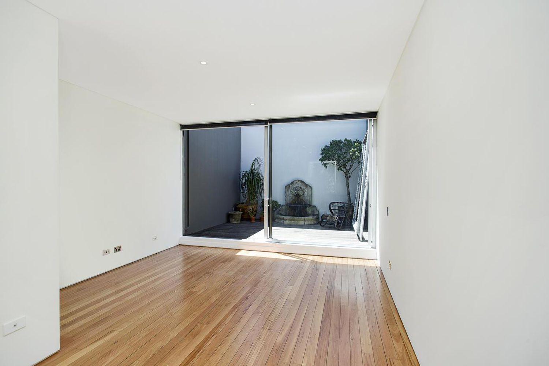 Darlinghurst real estate Sold