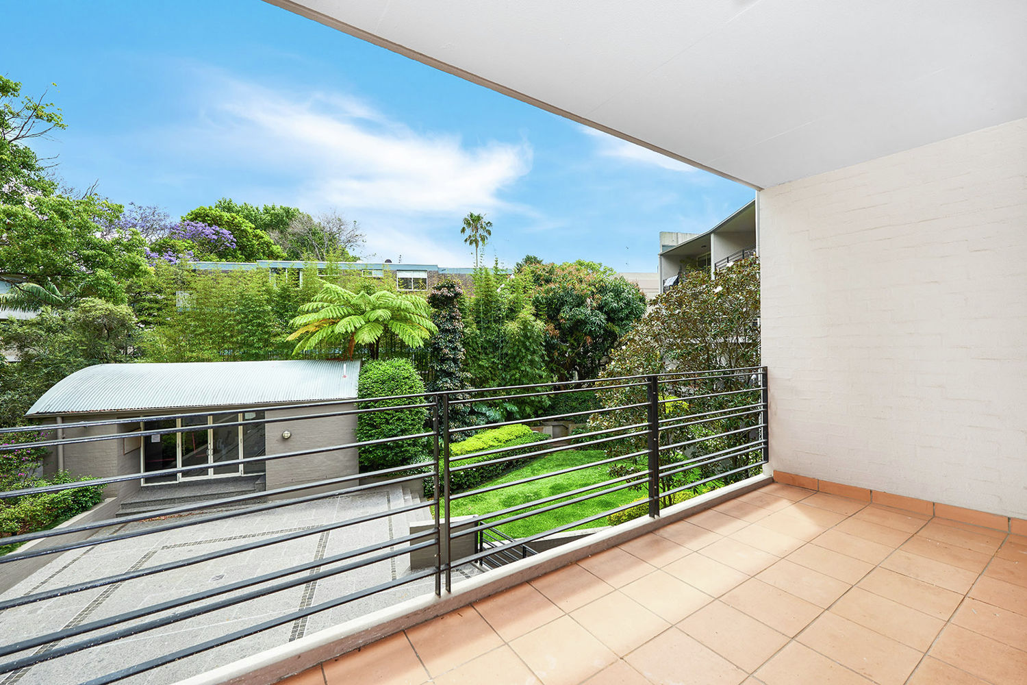 Property For Rent in Rushcutters Bay