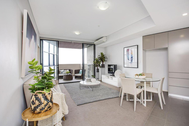 Redfern Properties Sold