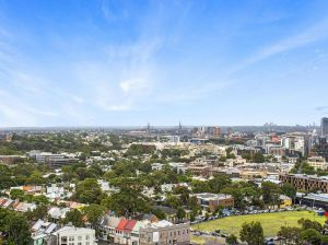 Property in Redfern - Sold for $1,150,000