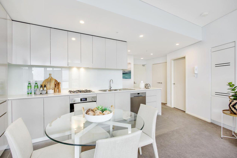 Redfern real estate Sold