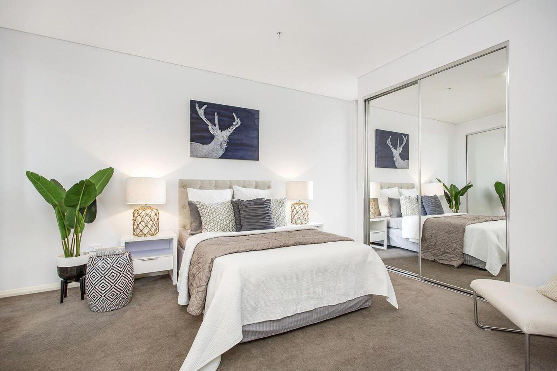 Real Estate in Redfern