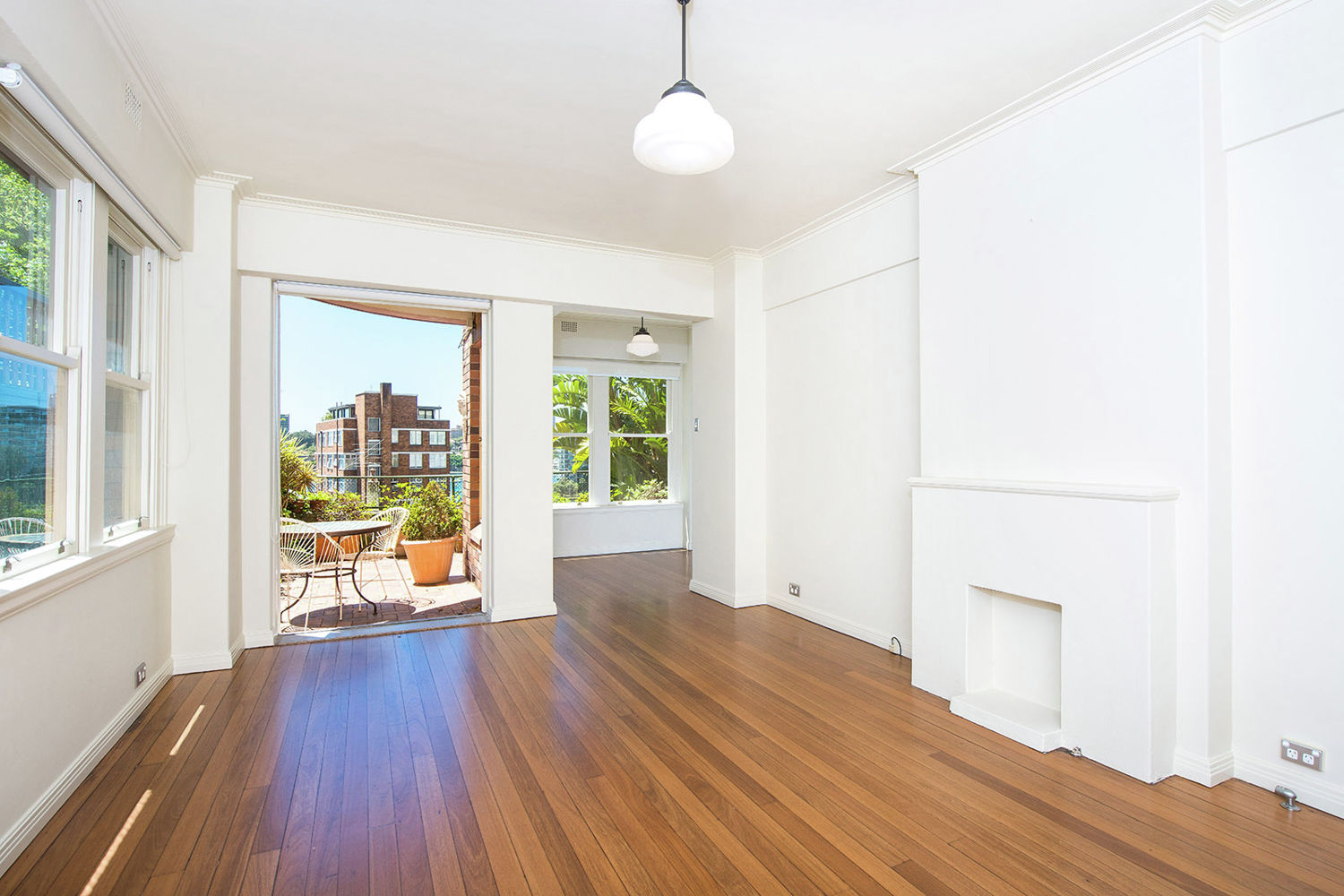 Property For Rent in Potts Point