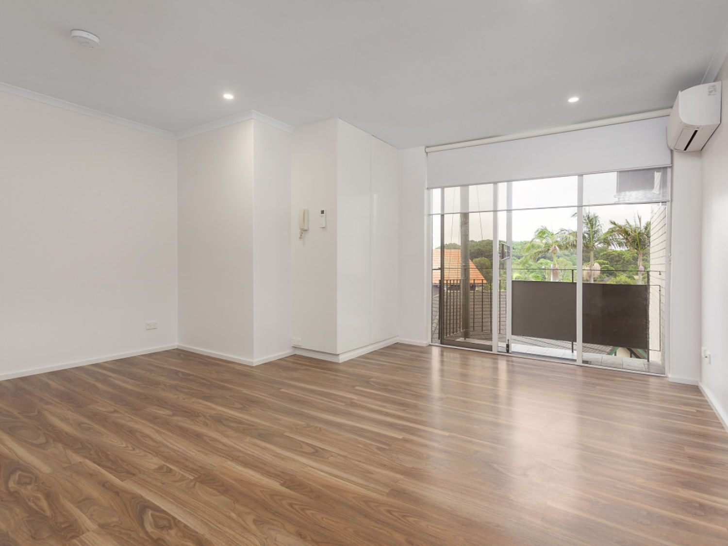 Property in Randwick - Leased
