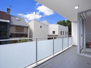 Property in Redfern - Sold for $462,500