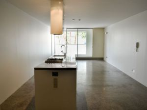 Property in Darlinghurst - $625PW
