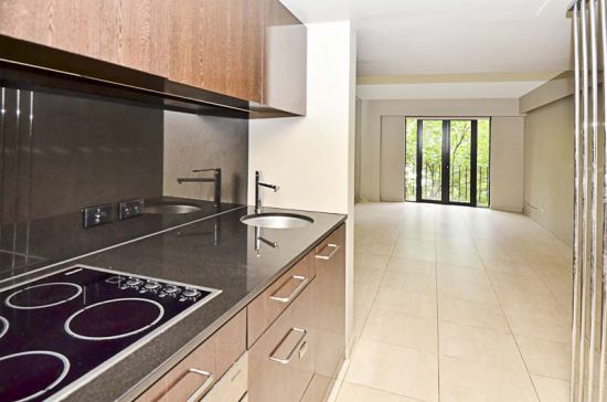 Potts Point Properties For Rent