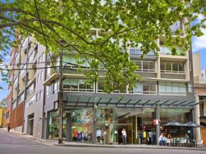 I am writing to thank you for your professional and supportive help in selling my apartment in Surry Hills, NSW.