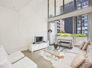 Property in Darlinghurst - $925 PW