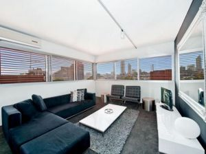 Property in Darlinghurst - Sold for $900,000