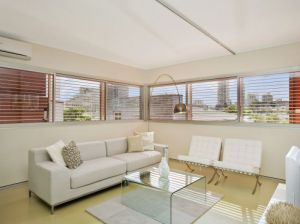 Property in Darlinghurst - Sold for $895,000