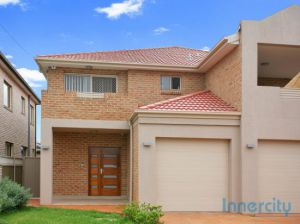 Property in Greenacre - Sold for $587,000