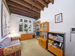 Property in Chippendale - Sold