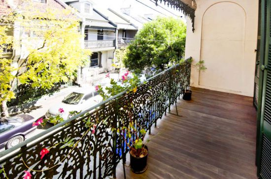Property in Surry Hills - $1200pw