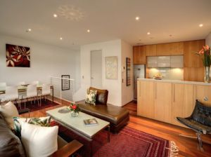 503/1 Layton St, Camperdown