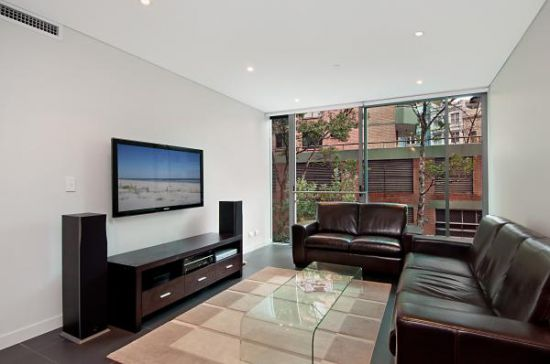 Property For Rent in Surry Hills
