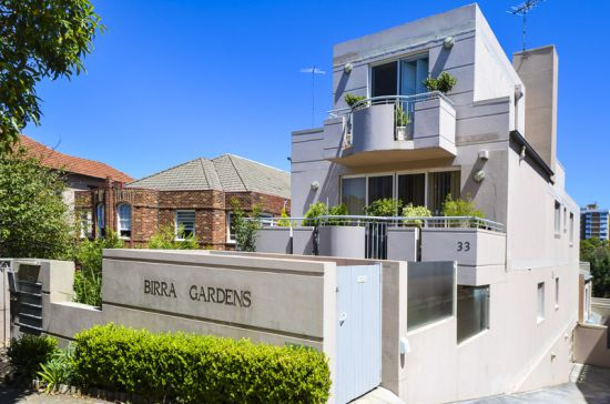 Property For Rent in Bellevue Hill