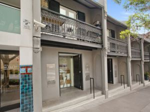 Property in Darlinghurst - Sold for $428,000