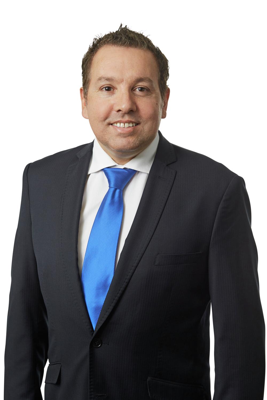 Glenn Devlin