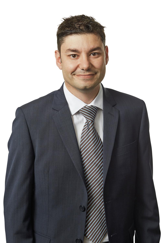 Gabriel Ricevuto