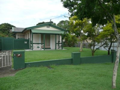 Property in Everton Park - Sold
