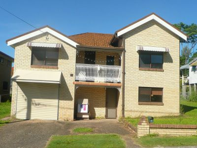 Property in Lutwyche - Sold