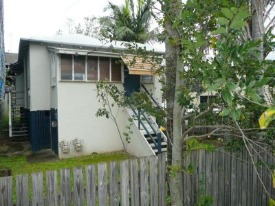 Property in Windsor - Sold