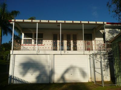 Property in Stafford Heights - Sold