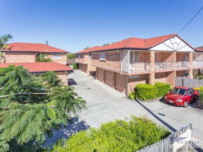 Property in Chermside - Sold