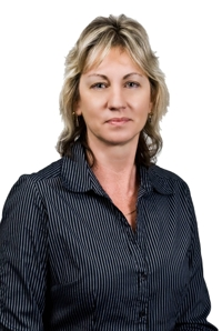 Angie Bastin-Byrne