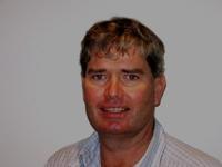 Picture of Allan Gobbert