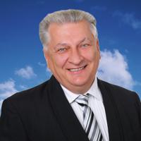 Gary Hoffmann