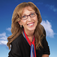 Picture of Joanne Everson