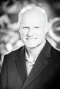 Picture of Andrew GORDON