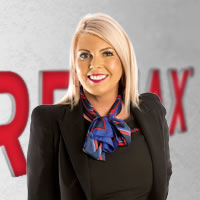 Picture of Victoria Nicholson