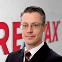 Picture of David Wereszczuk