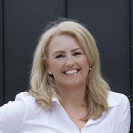 Karen Horler