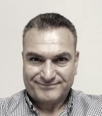 Michael Mangelakis