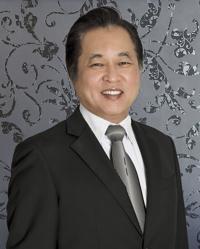 Peter Chew