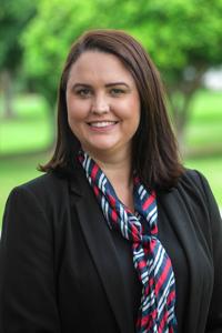 Miranda Hollis