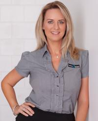Picture of Nicole Cardow