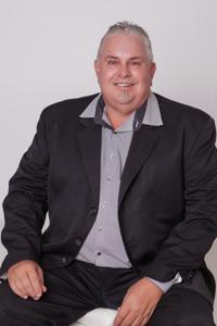 Picture of Mark Killian